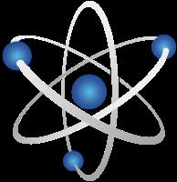 Summer Science Online 2020 - Royal Society