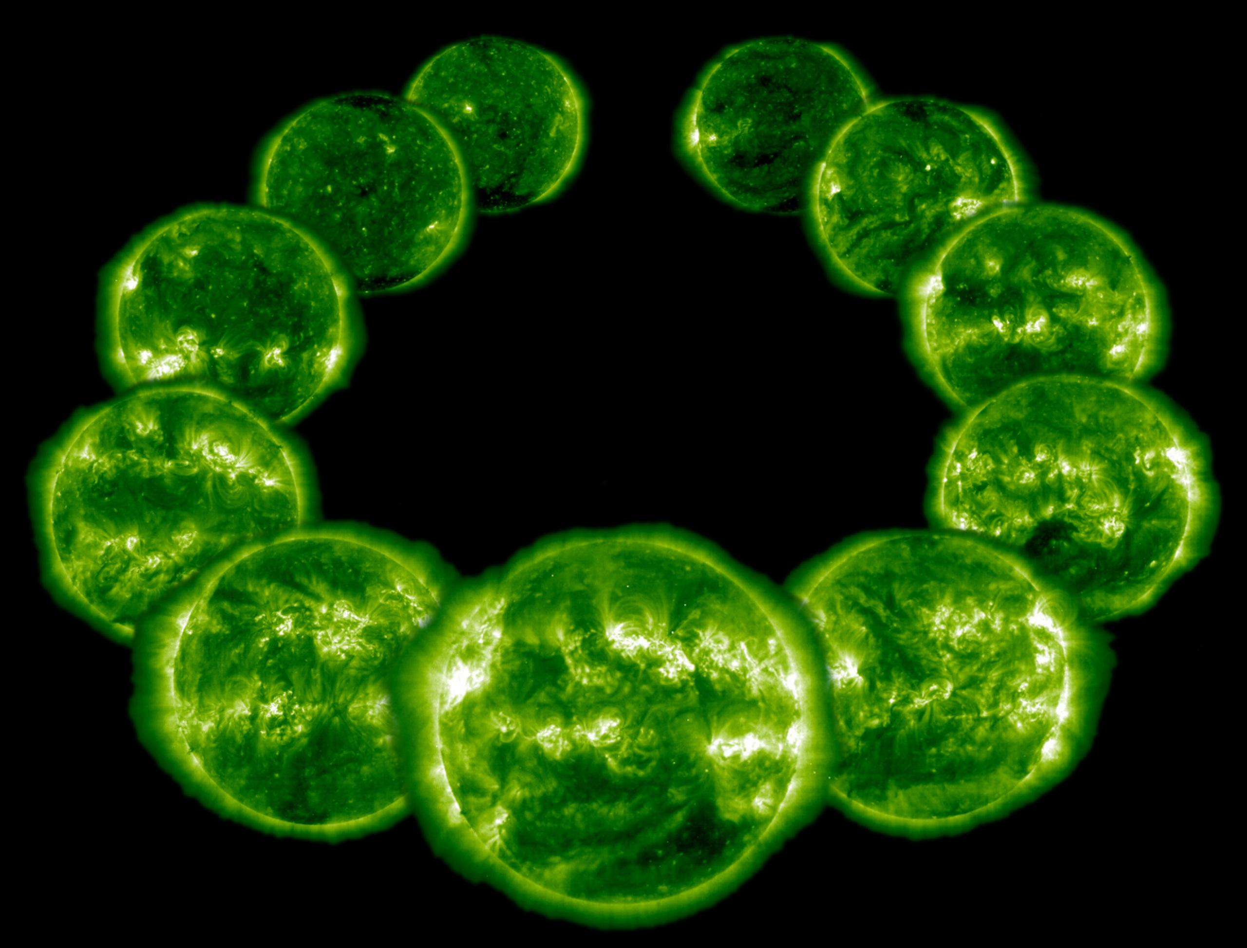 2c.SolarScience_image.jpg