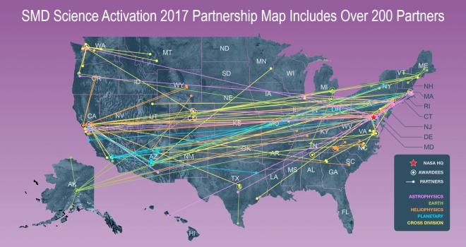 learner-partnership-map_2017.jpg