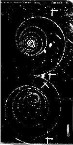 electron-positron pair creation from a photon