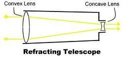 refract2.jpg