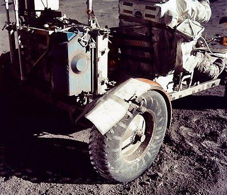 ducttape_apollo17_strip2.jpg