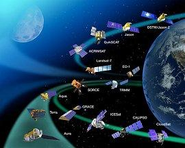 satellites_earth_browse_med.jpg