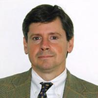 Dr. Woody Turner