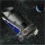 Kepler Mission Project Home Page