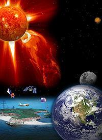 As the Sun Awakens... (spaceweather poster, 200px)