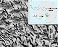 Mystery of the Martian Spirals (Antarctic Megadunes, 200px)