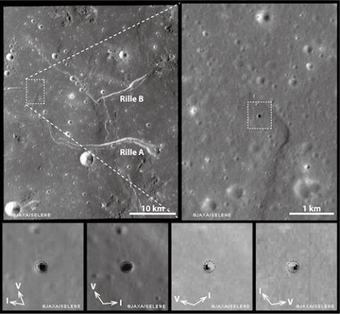 Down the Lunar Rabbit-hole (Kaguya Pits, 550px)