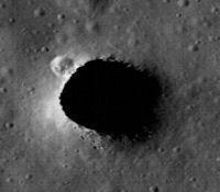 Down the Lunar Rabbit-hole (Marius Hills, 200px)