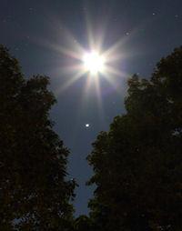 Super Harvest Moon (conjunction, 200px)