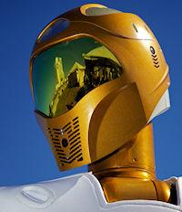 Robonaut 2 (waiting, 550px)