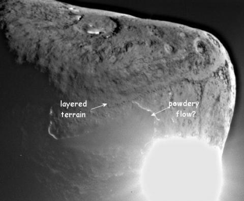 Stardust-NExT (layers, 550px)