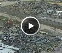 Tornado Tracks (damage, 200px)