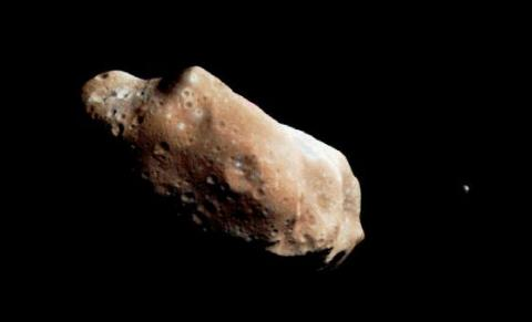Vesta Moon (Ida and Dactyl, 558px)