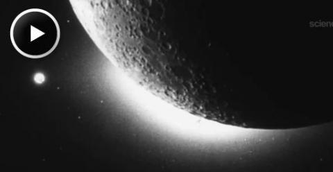 Lunar Ionosphere (splash, 558px)