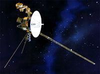 Alien Matter (Voyager, 200px)