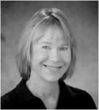 Dr. Janet G. Luhmann