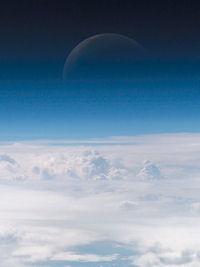SAGE III (moonrise, 200px)
