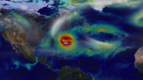 Description: hurricane_sandy_cover_1024