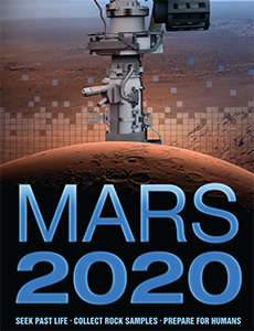#063_Mars_2020_Banner.png