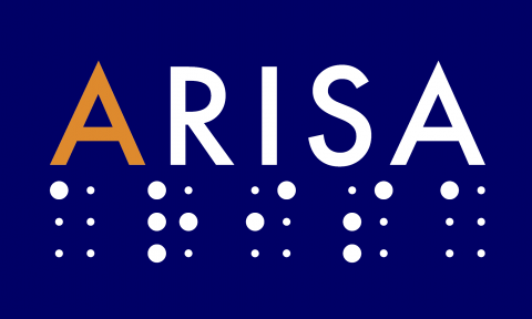 2021_01_12_ARISA_Purple_logo.png