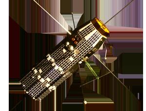 Cindi cnofs spacecraft icon
