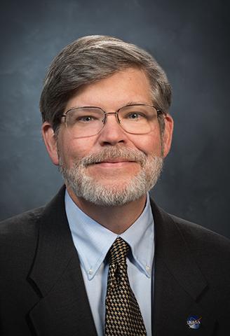 Dr. Joel Kearns