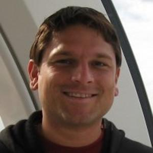 Joseph Santanello