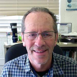 Mr. Treuhaft