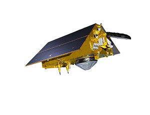 Sentinel 6 Michael Freilich spacecraft
