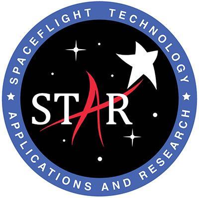 star_patch-v2.jpg