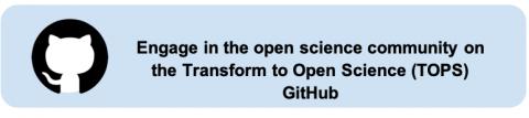 TOPS GitHub logo