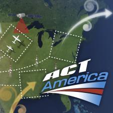 ACT-America