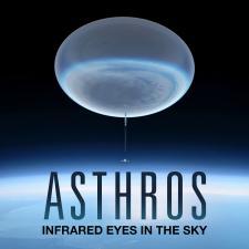 ASTHROS mission