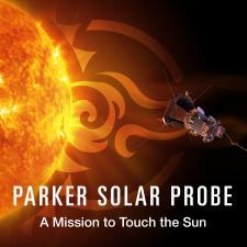 Parker Solar Probe Mission