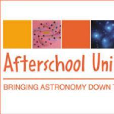 Afterschool Universe