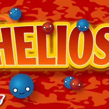 Play Helios!