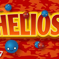 Play Helios!