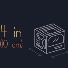 What is CubeSat?