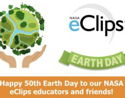 earth-day-eclips.jpg