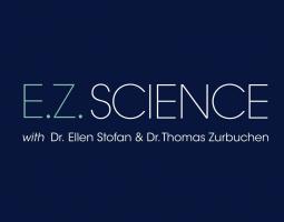 EZ Science
