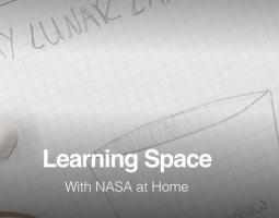JPL Learning Space