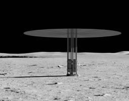 NASA and the Department of Energy's National Nuclear Security Administration (NNSA) have successfully demonstrated a new nuclear reactor power system that could enable long-duration crewed missions to the Moon, Mars and destinations beyond.