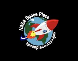 Space Place YouTube