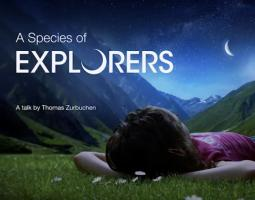 species-of-explorers.jpg