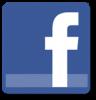 astromaterials-facebook.png