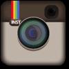 astromaterials-instagram.png