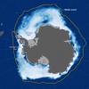 Image of Antarctica