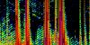 radio-thumb.png