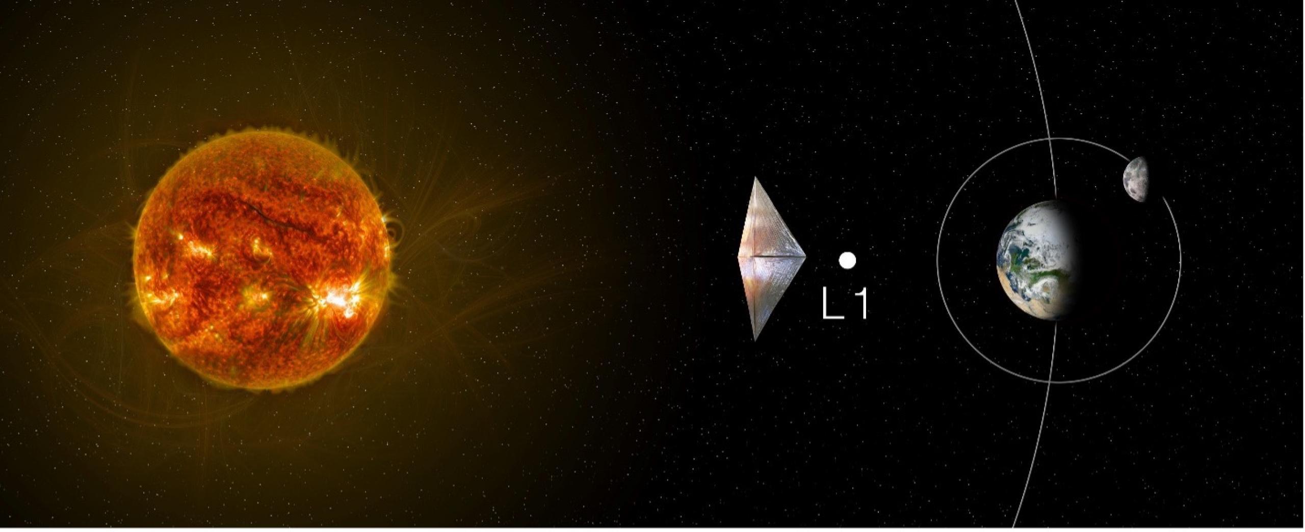 solar-sail-2.jpg